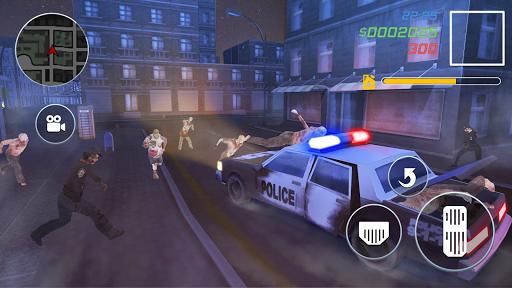 LAST DEAD gta.zombie.survival.1.20 screenshots 4