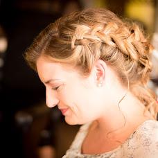 Wedding photographer Frédérique Carde (lesphotosdefred). Photo of 29.07.2016