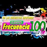 Radio Frecuencia 100 - Trujillo