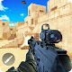 CS - Counter Strike Terrorist APK