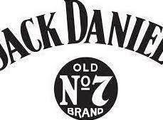 T.g.i. Friday's Original Jack Daniel's Sauce