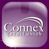 Connex Credit Union Mobile file APK Free for PC, smart TV Download