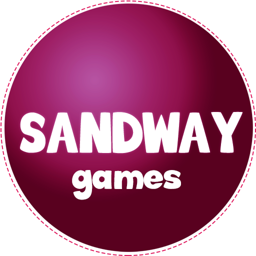 Sandway avatar image