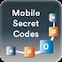 All Mobile Secret Codes Book