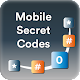 Download All Mobile Secret Codes For PC Windows and Mac
