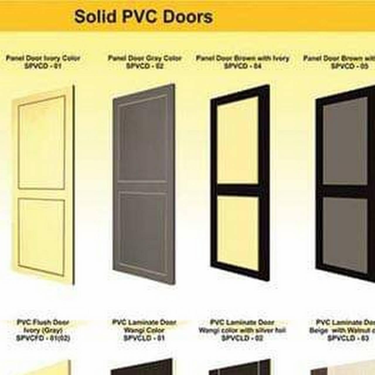 Jain Doors & plywoods - Door Manufacturer in Nagpur