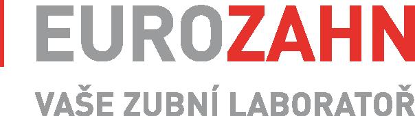 Eurozahn zubní laboratoř