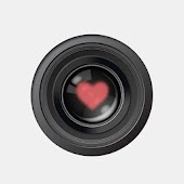 Camera Heart Rate Variability Android APK Download Free By A.S.M.A. B.V.