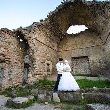 Wedding photographer Edem Kishveev (kishveev). Photo of 09.07.2015
