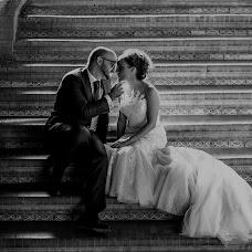 Wedding photographer Francisco Amador (amador). Photo of 31.10.2016