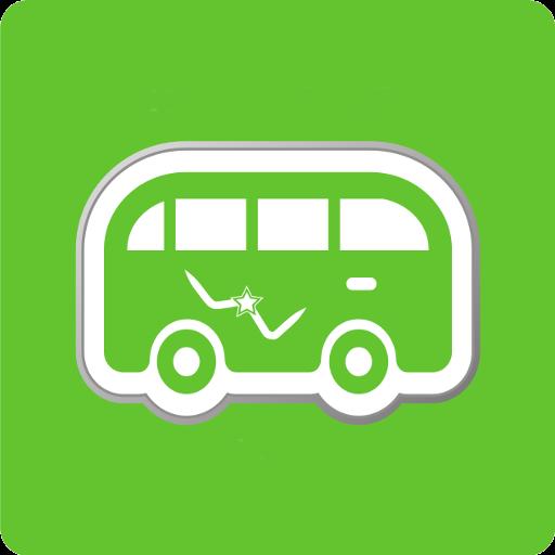 Android aplikacija BusTicket4.me autobuske karte