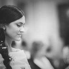 Wedding photographer Nicoletta Pavesi (nicophoto). Photo of 03.09.2015