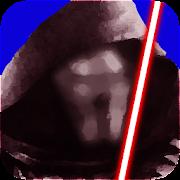 App Space Villain Voice Changer APK for Windows Phone