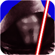 Space Villain Voice Changer game APK