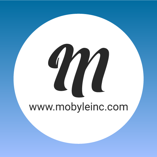 Mobyle Labs. avatar image