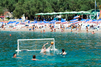 Photo: Beachlife Montenegro