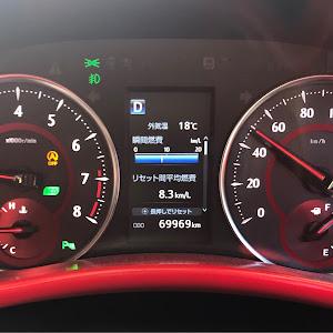アルファード GGH30W SC 2018年9月22日納車のカスタム事例画像 【GR】ごじゃっぺレーシング(しんちゃん)さんの2020年11月21日10:57の投稿