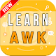 Learn AWK for PC-Windows 7,8,10 and Mac