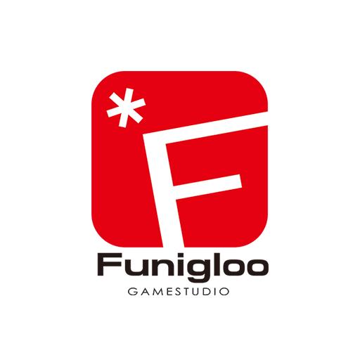 Funigloo avatar image