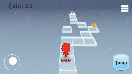 Winter Aventure (frozen fever, 100% free) .125 de.gamequotes.net 2
