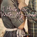 I Hate You With My Love icon