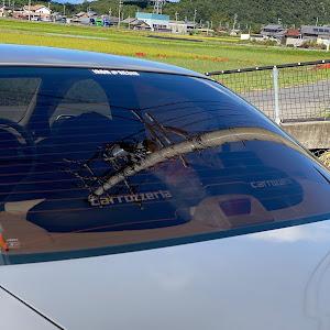 サニー FB15のカスタム事例画像 h3j さんの2020年09月29日10:13の投稿