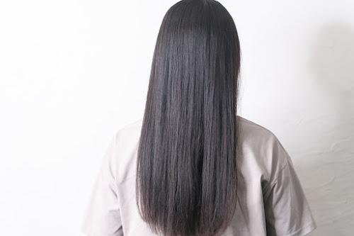【大阪 今里】オッジィオットのトリートメントにベホマトリートメントとビータークリーム足すと髪の毛はどうなる!?