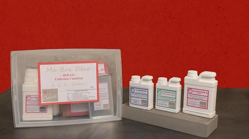 box-deco-box-brico-pour-realiser-soi-meme-son-beton-cire-rouge-decoration-interieure-les-box-des-betons-de-clara