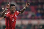 """Bayern trekt angel uit aanslepende onderhandelingen met sterkhouder: """"We gaan hem geen ultimatum stellen"""""""