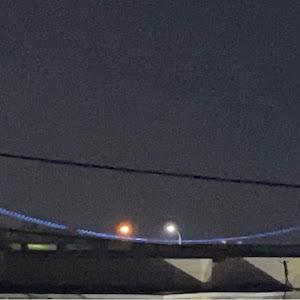 のカスタム事例画像 スタ子さんの2020年04月16日22:57の投稿