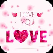 The Best Romantic Love Messages