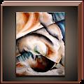 Abstract Art Ideas APK