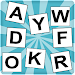 Word Search Factory APK