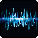 White Noise Sounds -  Sleep Sounds icon