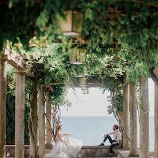 Wedding photographer Marina Sheyanova (MarinaMSH). Photo of 30.12.2018