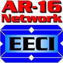 AR-16 Network Relay Controller icon
