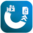 Video to MP3 Converter - Video to Audio