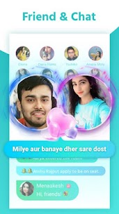 YoYo  WhatsApp Status App Download For Android and iPhone 2