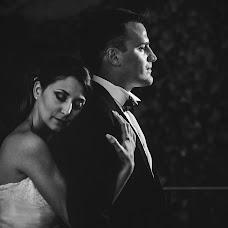 Wedding photographer Stefano Roscetti (StefanoRoscetti). Photo of 22.11.2017
