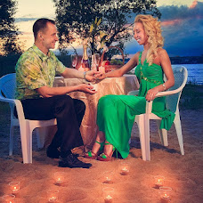 Wedding photographer Aleksandr Lovushkin (Vakidzashi). Photo of 23.06.2013