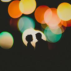 Wedding photographer Dor Sasson (happydays). Photo of 26.10.2015