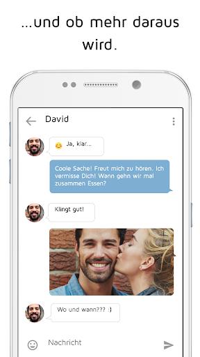 Dating-Simulationsspiele für mobile