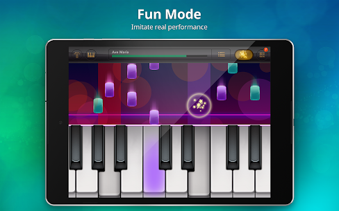 Piano Free – Keyboard with Magic Tiles Music Games 8