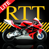 SG Riding Theory Test Lite