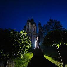 Wedding photographer Vadim Rogalin (Zoosman). Photo of 28.10.2015