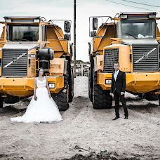 Wedding photographer Carlos Graça (carlosgracaphot). Photo of 03.10.2015