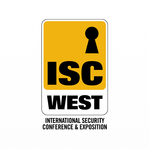 ISC West 2019 Android APK Download Free By Sherpa Solutions