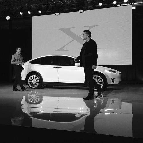 Elon Musk Businesses List owns Successful 2021