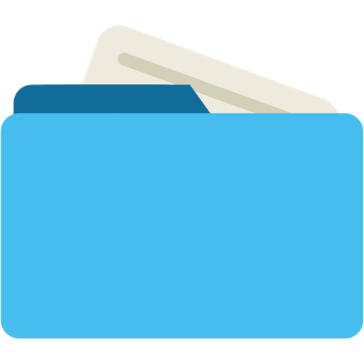 File Manager - File Explorer for Android APK Cracked Download