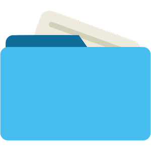 Download File Manager - File Explorer for Android APK latest